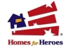 Home for heroes photo album2