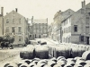 optimized-centre_street_oil_casks_575