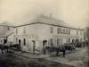 Otis A. Sisson's Soap Factory