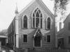 Elm Baptist Church
