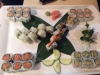 Ming Sushi (12)