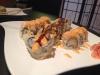 Ming Sushi (13)