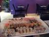 Ming Sushi (14)
