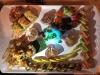 Ming Sushi (2)