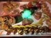 Ming Sushi (22)