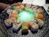 Ming Sushi (4)