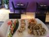 Ming Sushi (6)