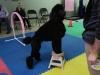 MJs Pet Training Academy16.jpg