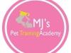 MJs Pet Training Academy3.jpg