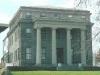 Grinnel Mansion c. 1831