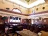 new-bedford-city-council-chambers1