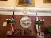 new-bedford-city-council-chambers3