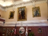 new-bedford-city-council-chambers4