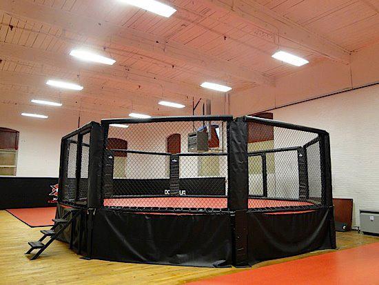 new-bedford-martial-arts-center
