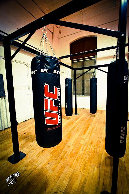 new-bedford-martial-arts-center2