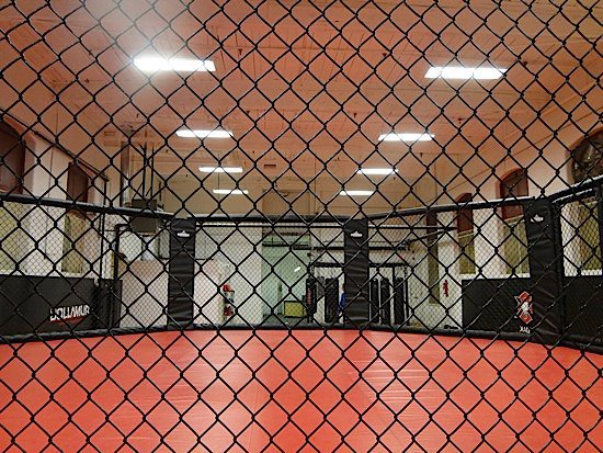 new-bedford-martial-arts-center4