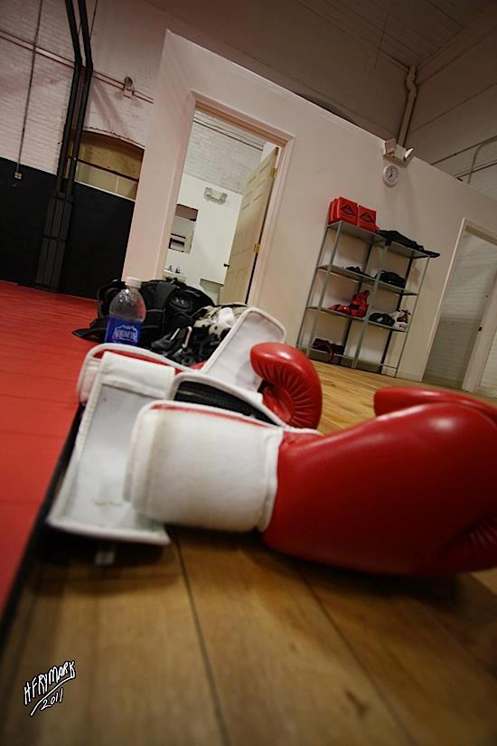 new-bedford-martial-arts-center5