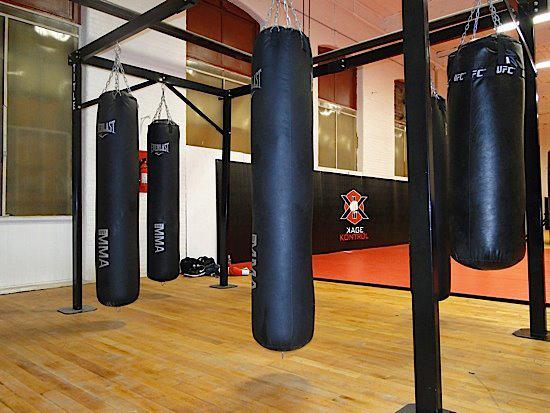 new-bedford-martial-arts-center6
