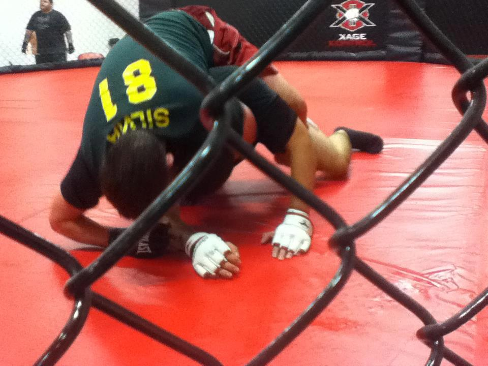 new-bedford-mma