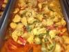 chicken-new-bedford-salchicharia-jpg