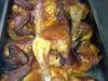 half-chickens-roasted-new-bedford-salchicharia-jpg