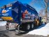 new-bedford-trash-system-2014-2-jpg