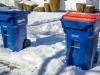 new-bedford-trash-system-2014-3-jpg