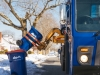 new-bedford-trash-system-2014-6-jpg
