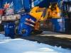 new-bedford-trash-system-2014-7-jpg
