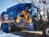 new-bedford-trash-system-2014-8-jpg
