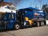 new-bedford-trash-system-2014-jpg