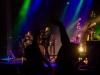 Old-Crow-medicine-Show11