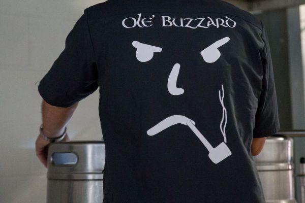 ole-buzzard-brewing7