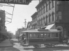 purchase-street-south-from-william-cummings-building-new-bedford-and-fairhaven-horse-drawn-trolley-51