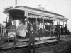 purchase-street-trolley-at-acushnet-park-fort-rodman
