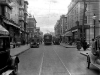 south-water-street-at-division-street-looking-south-trolley-276