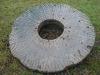 mill-stone