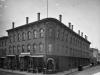 cummings-building-1860-wm