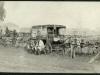 peanut-wagon-from-circus-june-21-1919-jpg