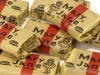 candy-mary-jane-wrapper-small-jpg
