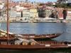 Porto Trip museum1.jpg