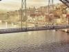 Porto Trip museum2.jpg