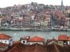 Porto_Panorama_2004.jpg