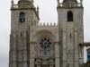 Se Catedral by Alvesgaspar.jpg