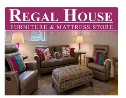 Regalhousefurniturephoto9