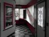 inside-patio-jpg