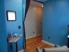 room-jpg