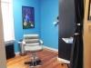 work-room-jpg