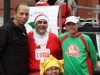 new-bedford-santa-5k-fun-run10