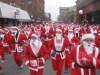 new-bedford-santa-5k-fun-run2